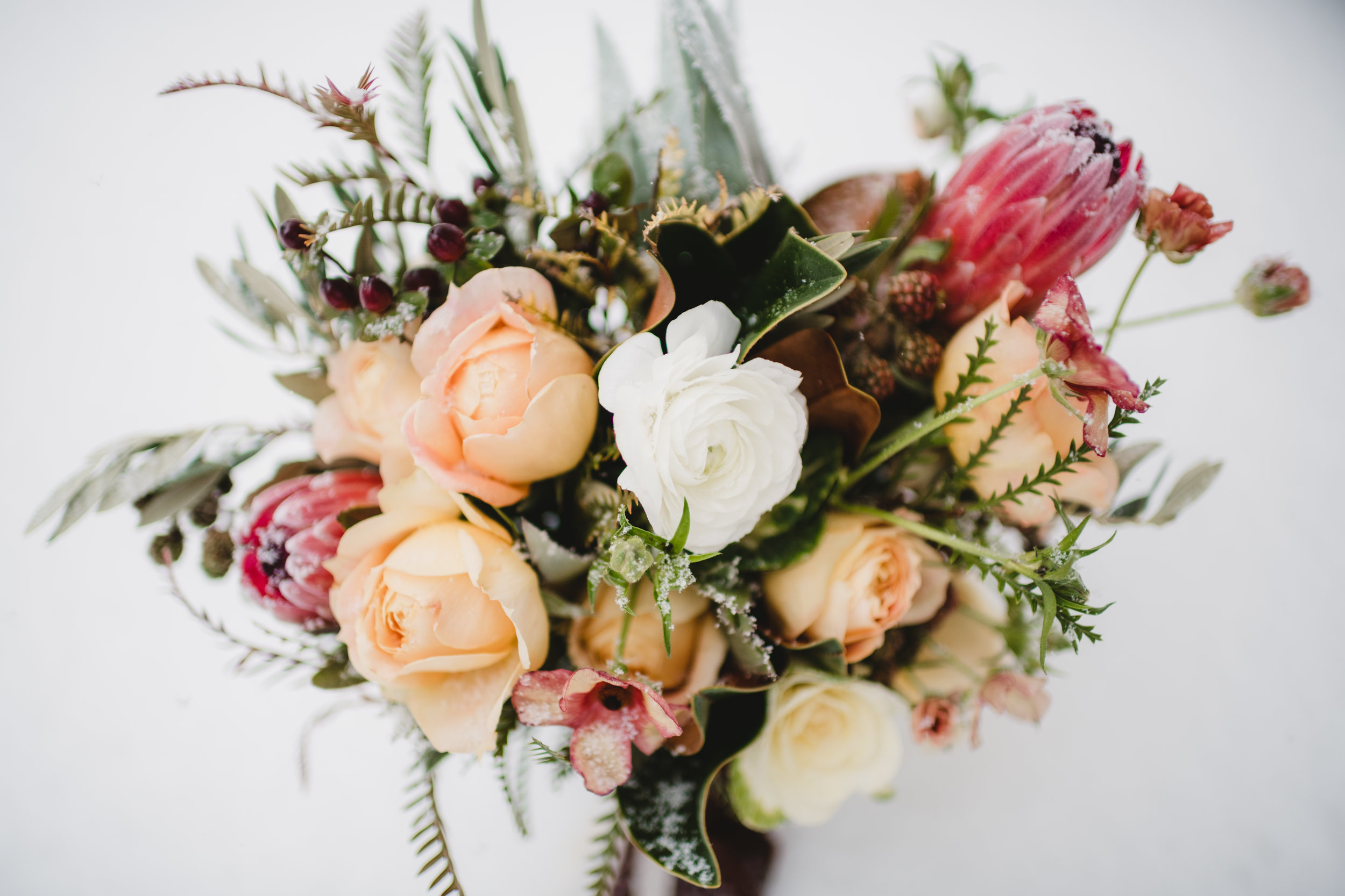 ashley-eileen-floral-design7.jpg