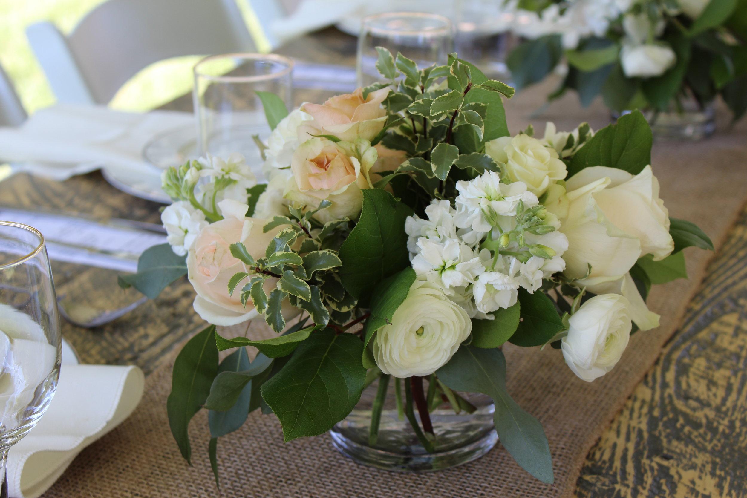 ashley-eileen-floral-design12.JPG