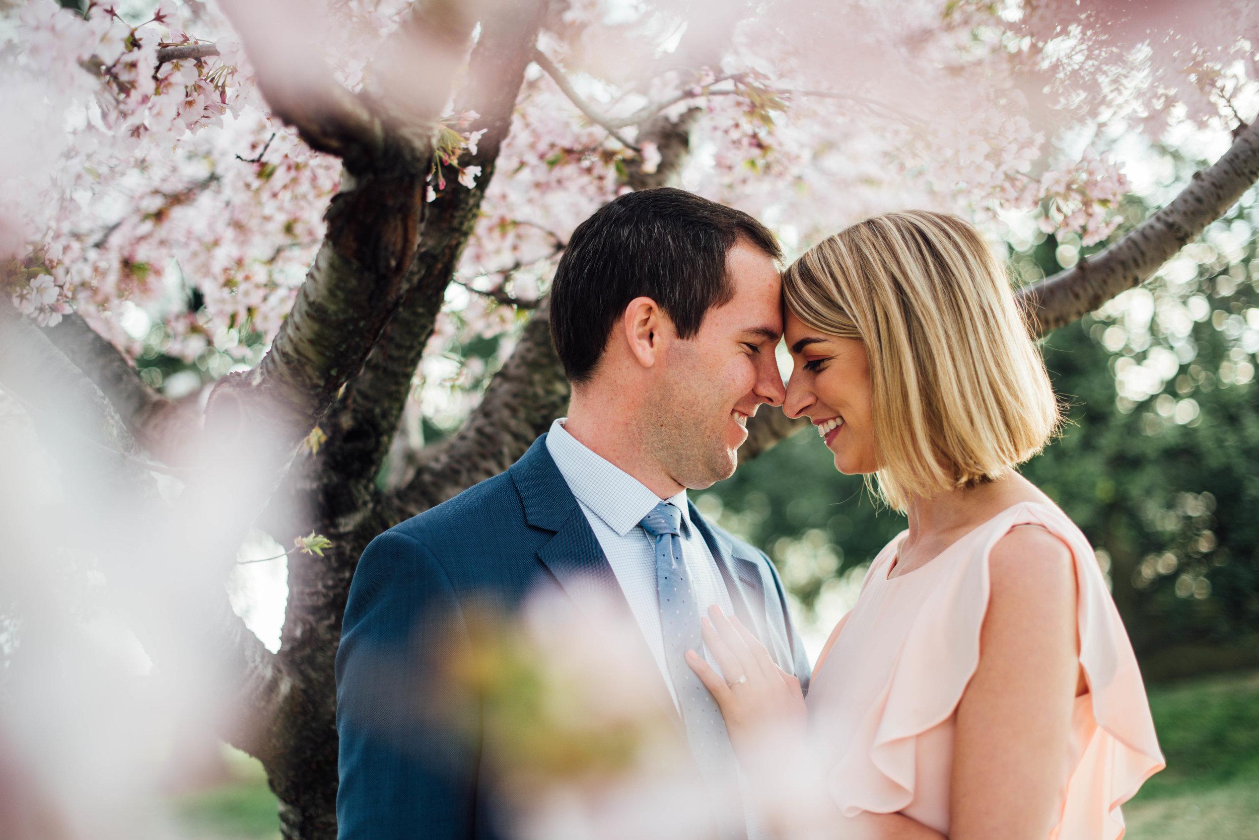 Spoken-Bride-April-2019-UPDATED-LaurentinaPhoto28.jpg