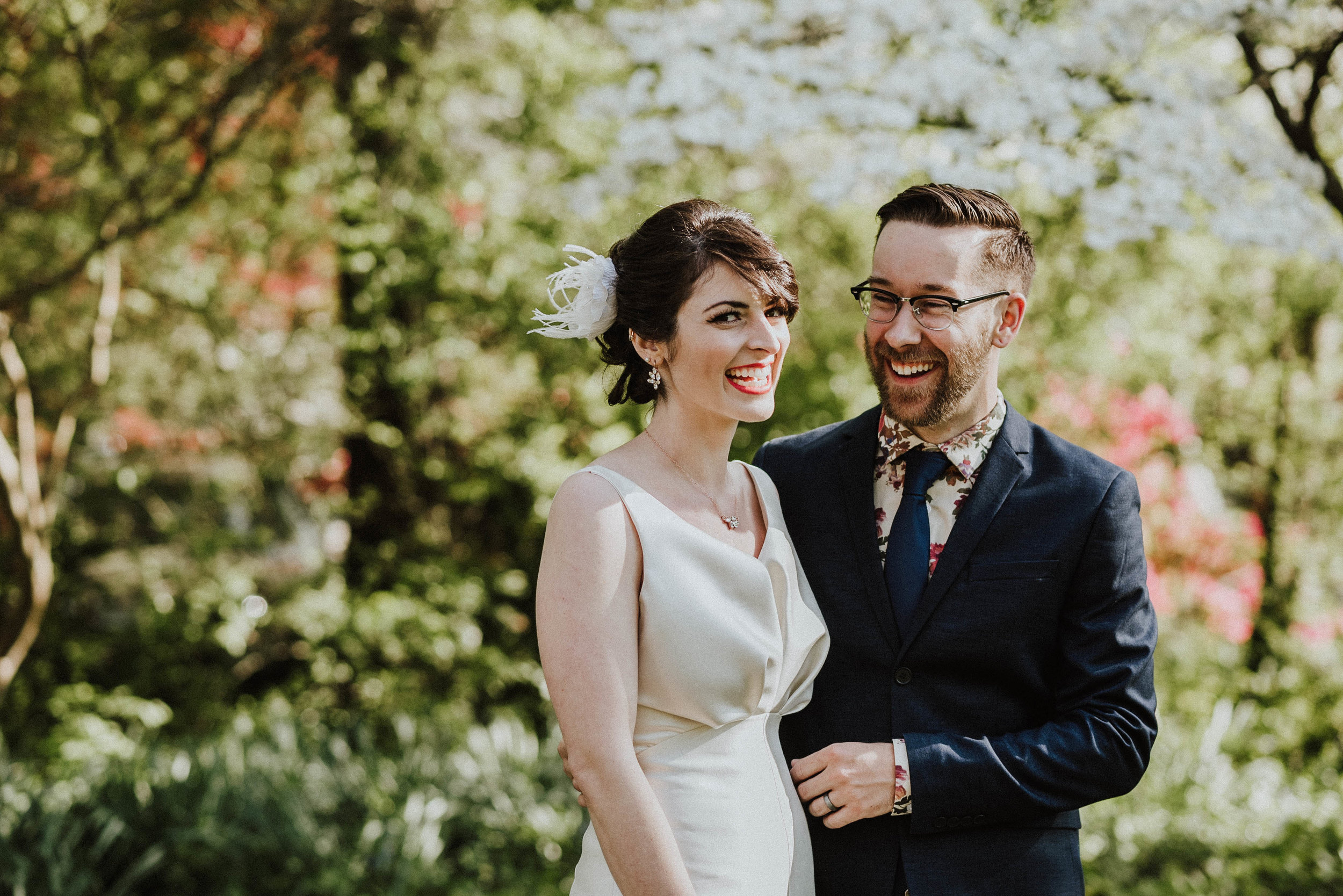 Spoken-Bride-April-2019-UPDATED-LaurentinaPhoto7.jpg