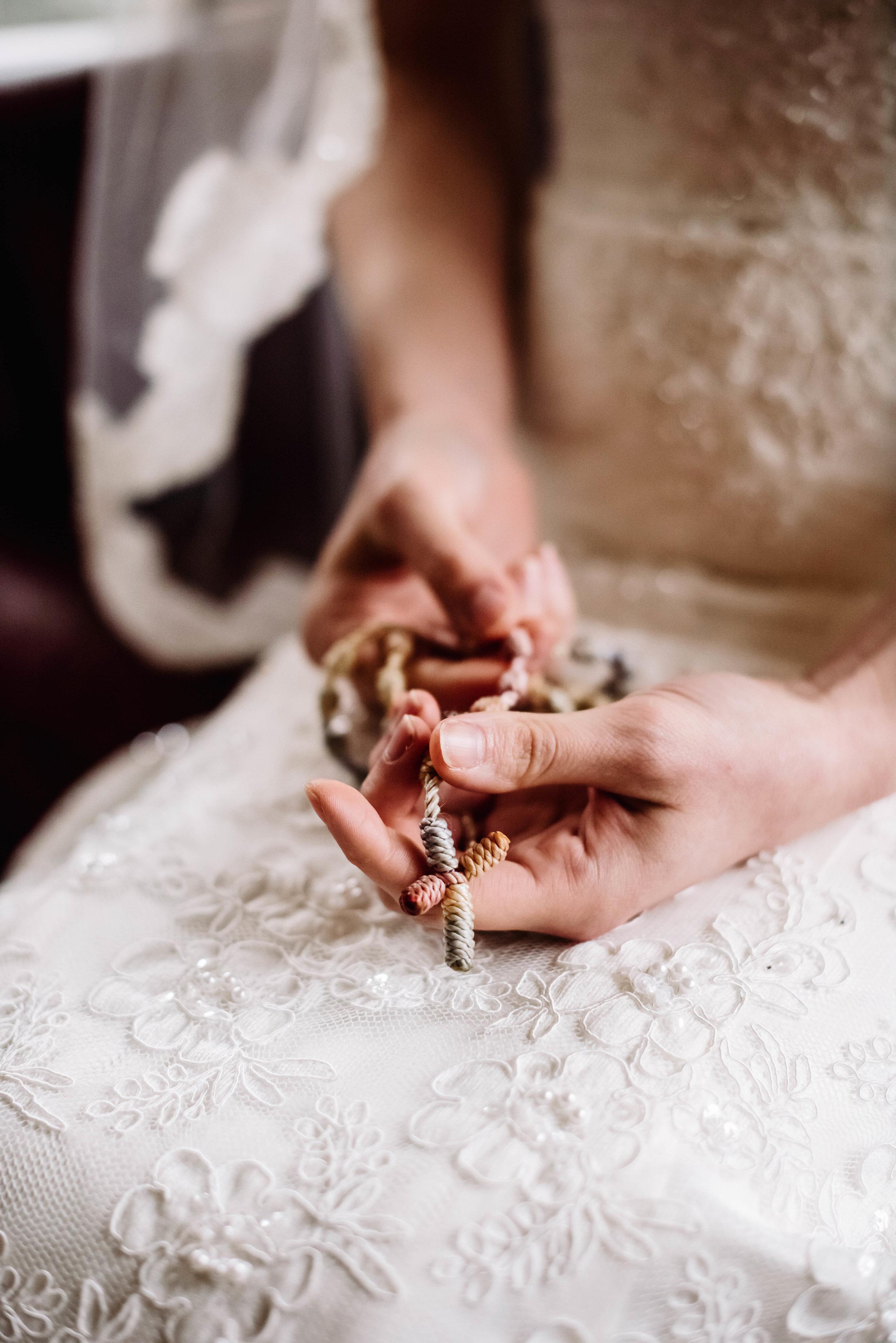 Spoken-Bride-April-2019-UPDATED-LaurentinaPhoto20.jpg
