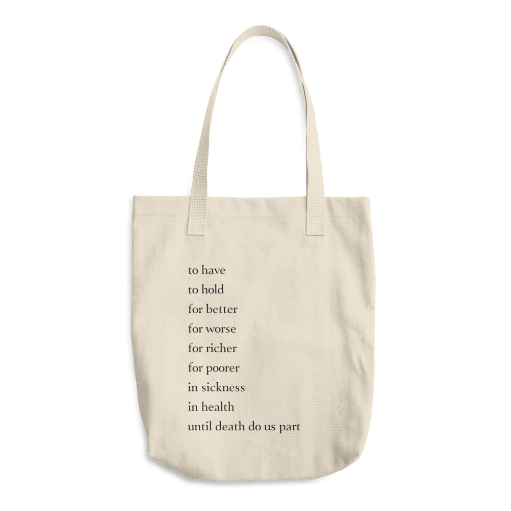 Traditional-Vows-TOTE_mockup_Front_Flat_Beige.jpg