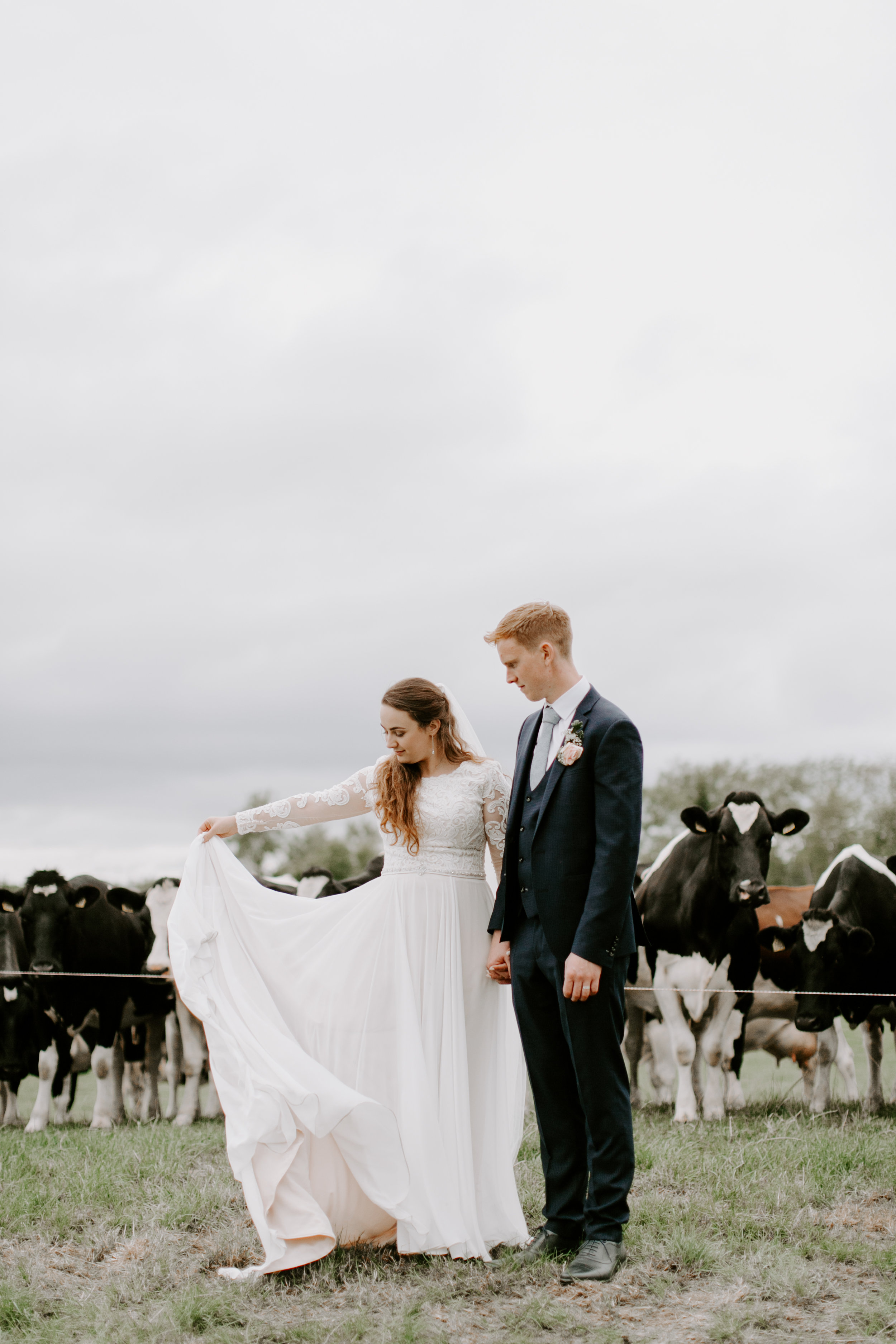 Ireland Wedding 2018-1058.jpg