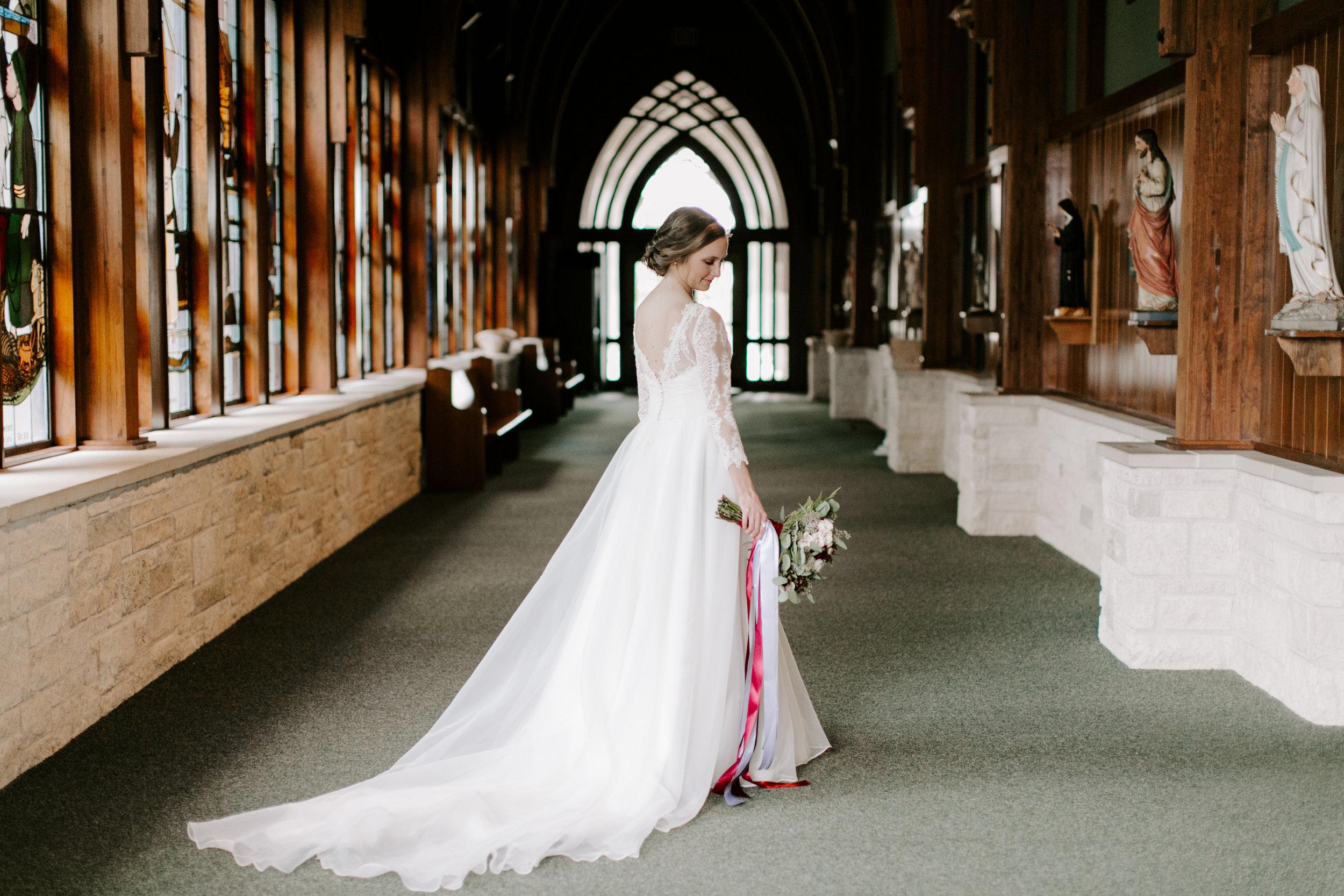 Maly_Wedding_2018_305.jpg