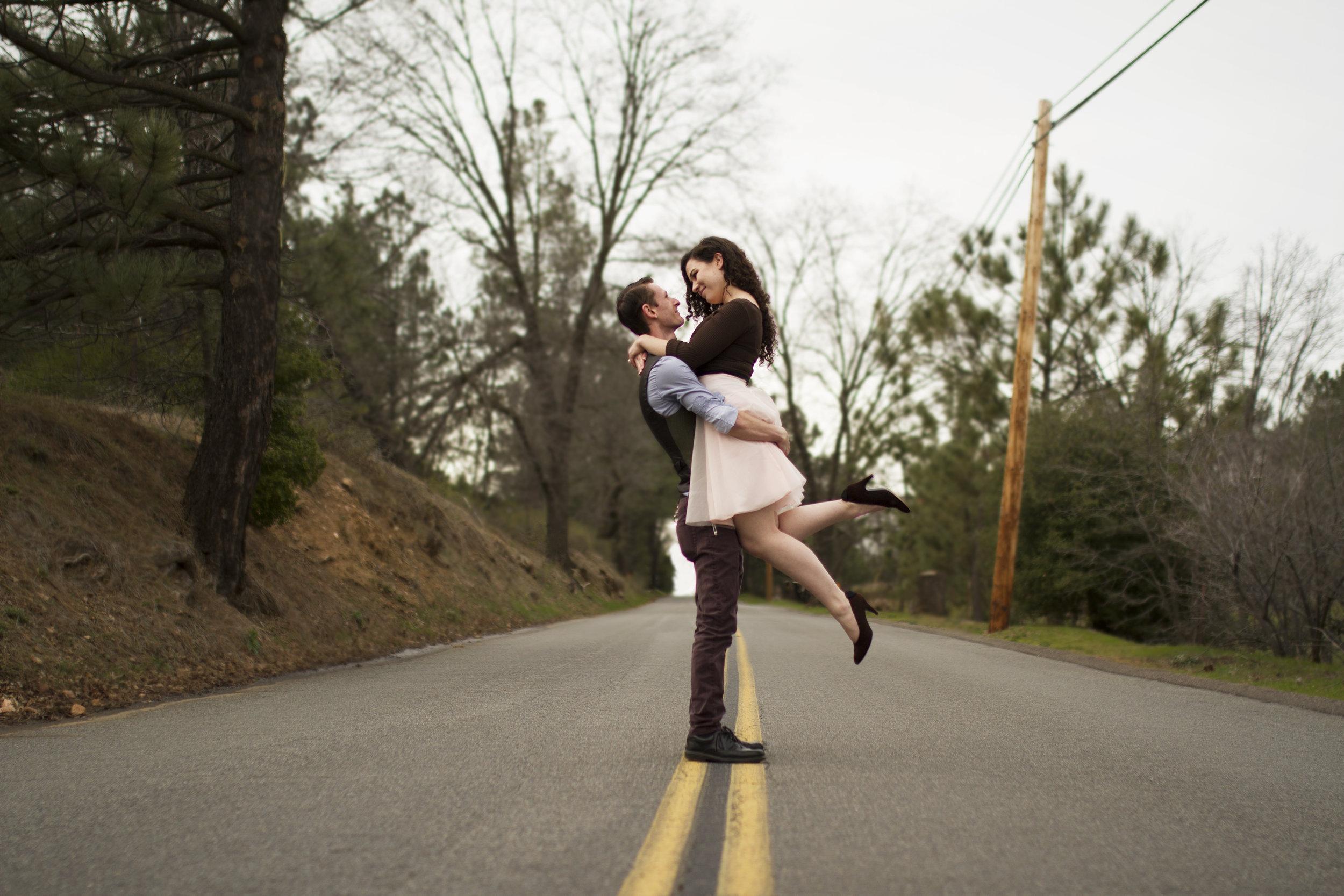 Tasha+Shannon.jpg