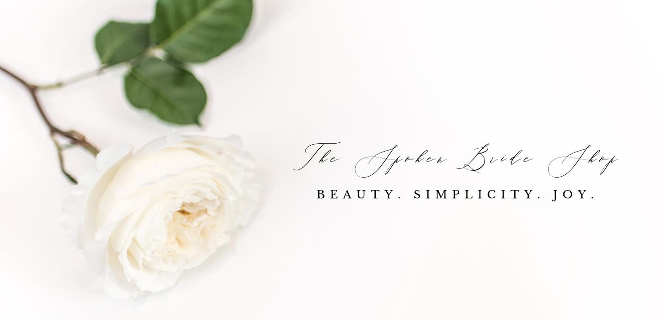 The Spoken Bride Shop HEADER-2.png