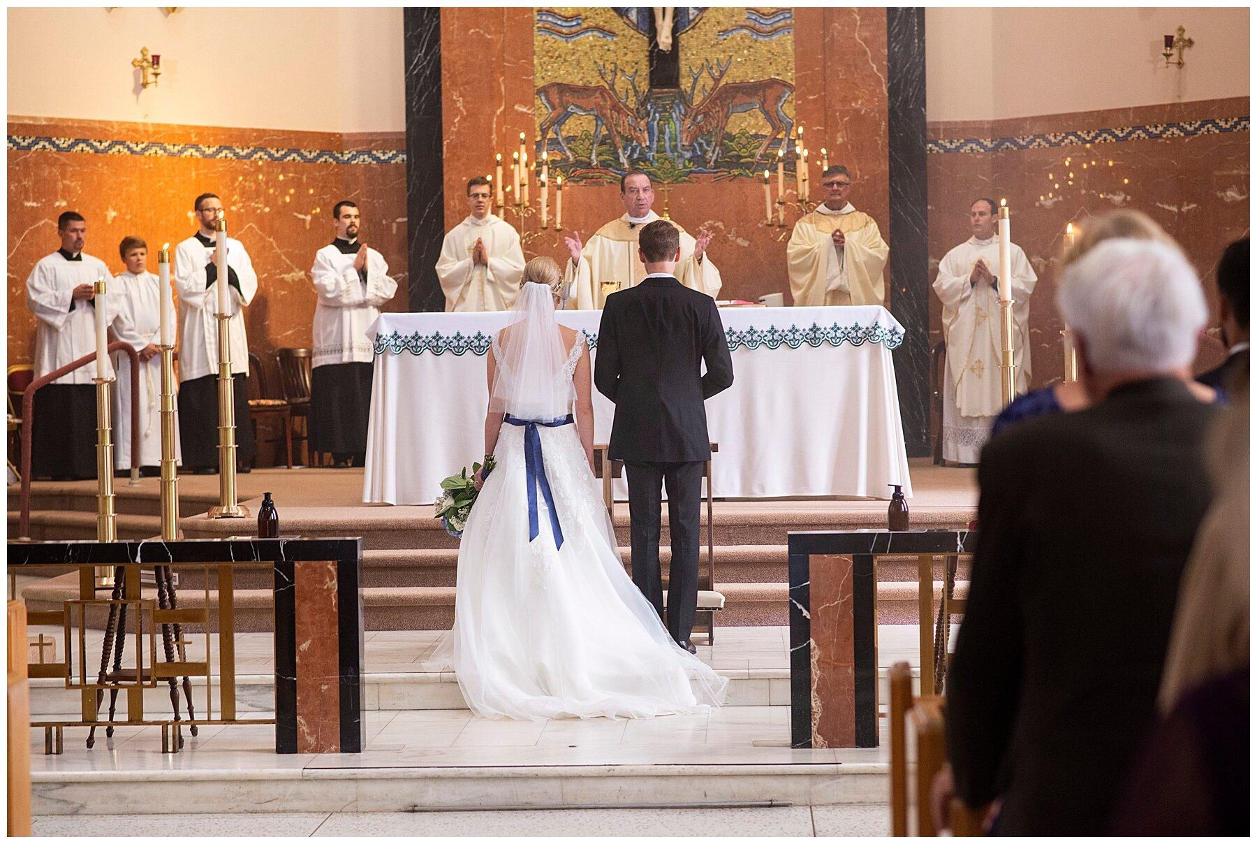 christian dating,christian dating sites,christian brides, christian, best christian dating site for marriage, best christian dating site for over 50