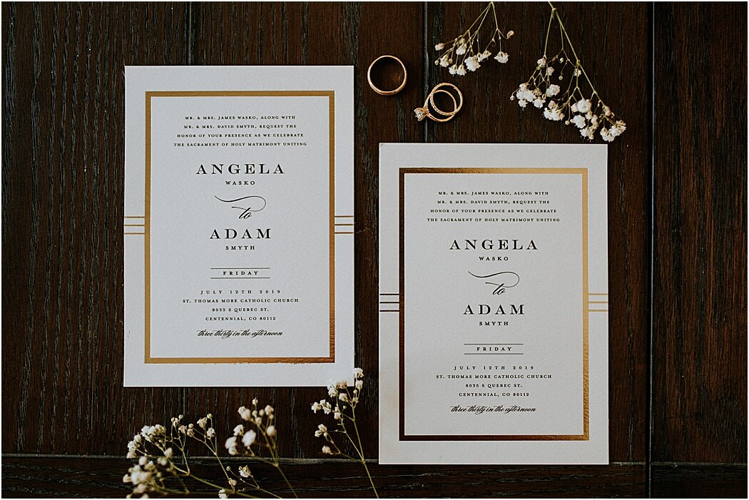 Rustic Weddings — Blog — SPOKEN BRIDE