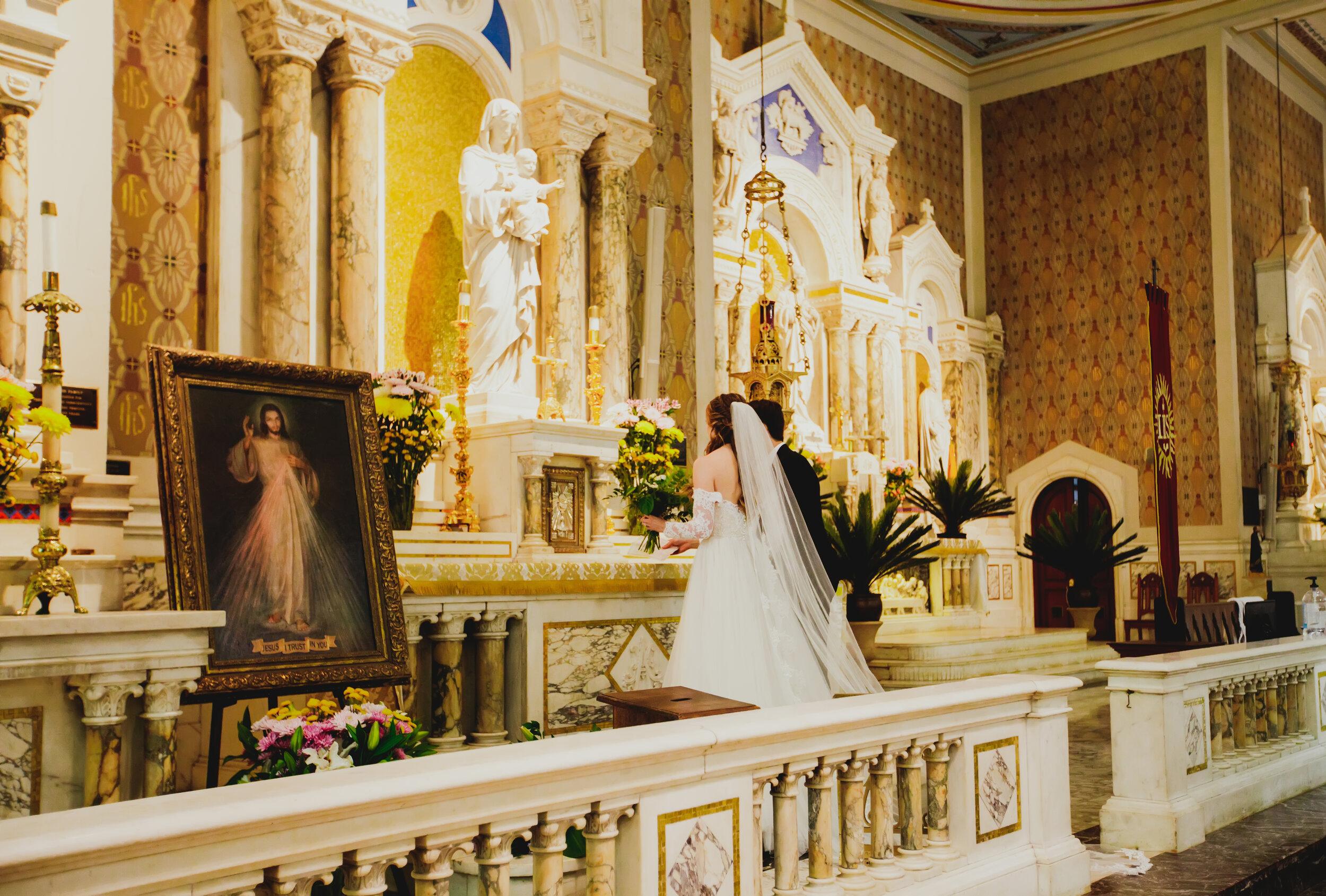 """摄影师:麦克琳:——梅恩·威廉姆斯,向瑟琳娜求婚,以及一个""""交叉""""的婚礼"""