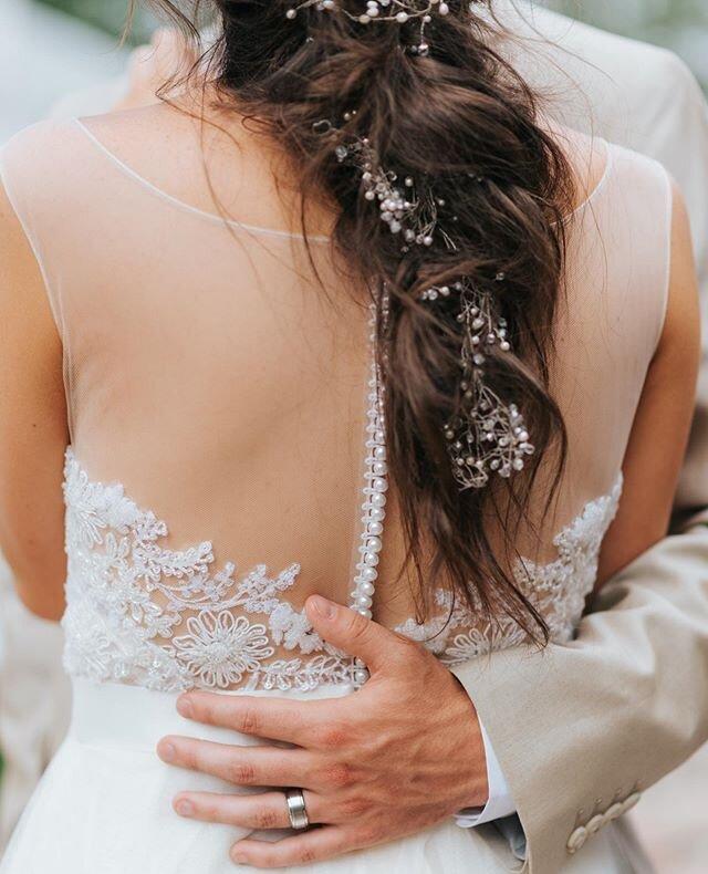 你还是在婚礼那天的婚礼上,你还是不会再过一次,你甚至不会想要一场真正的蜡烛