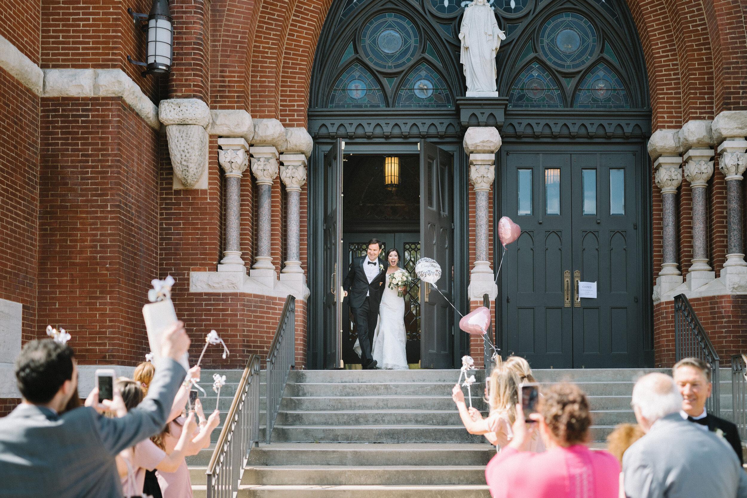 摄影师:2008年的视频,乔弗里·埃珀·埃弗里·埃弗里的婚礼上,在欧洲的酒店