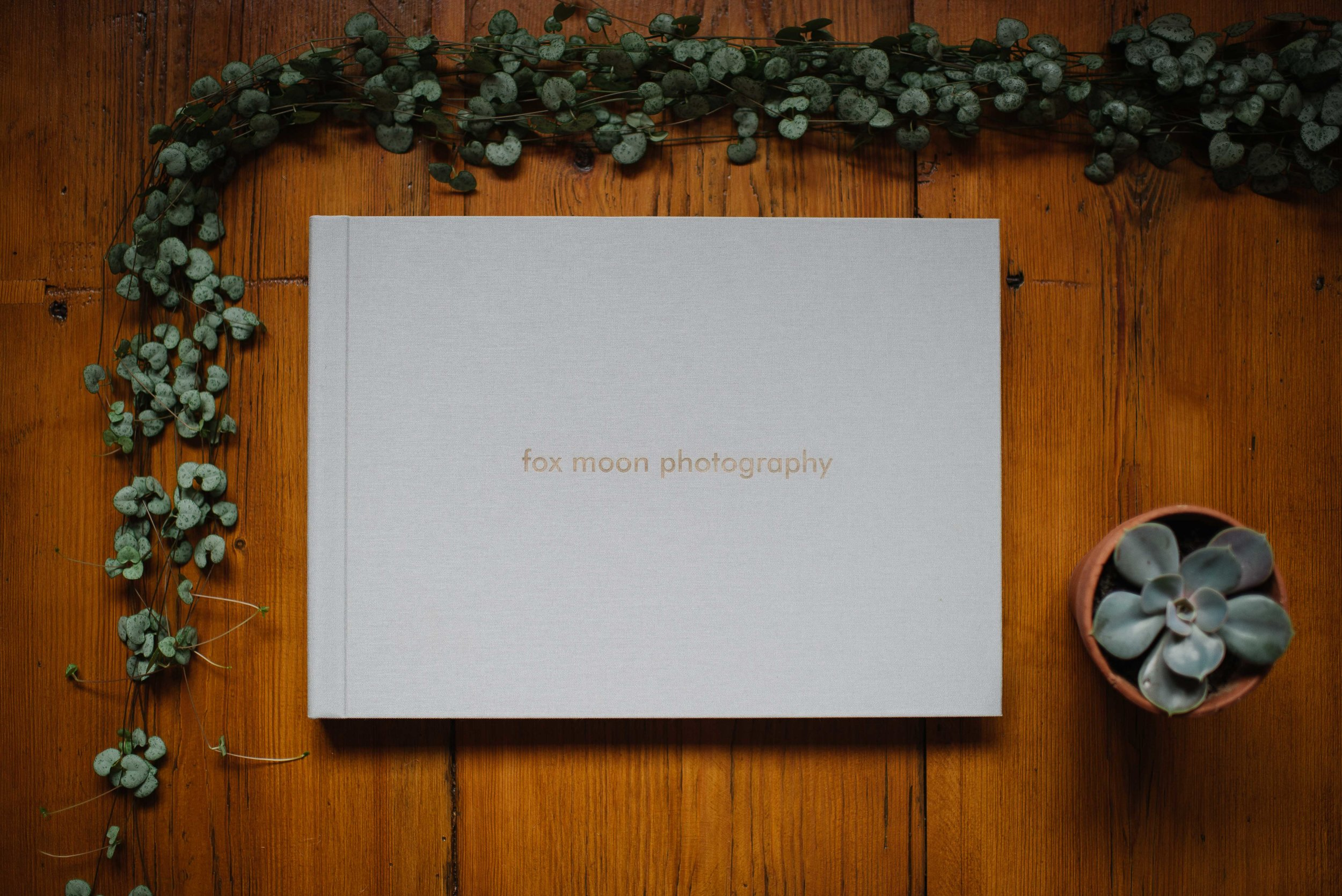 FoxMoonPhotography-4.jpg