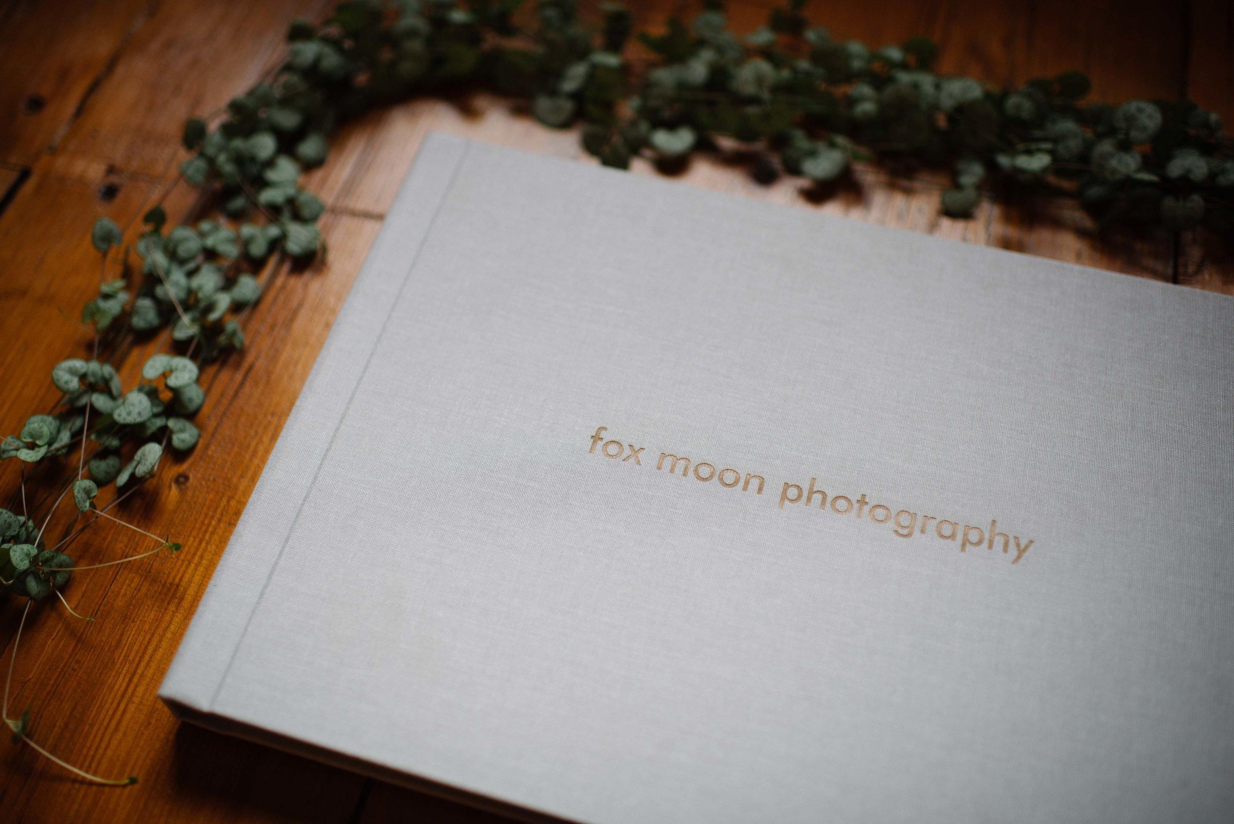 FoxMoonPhotography-5.jpg