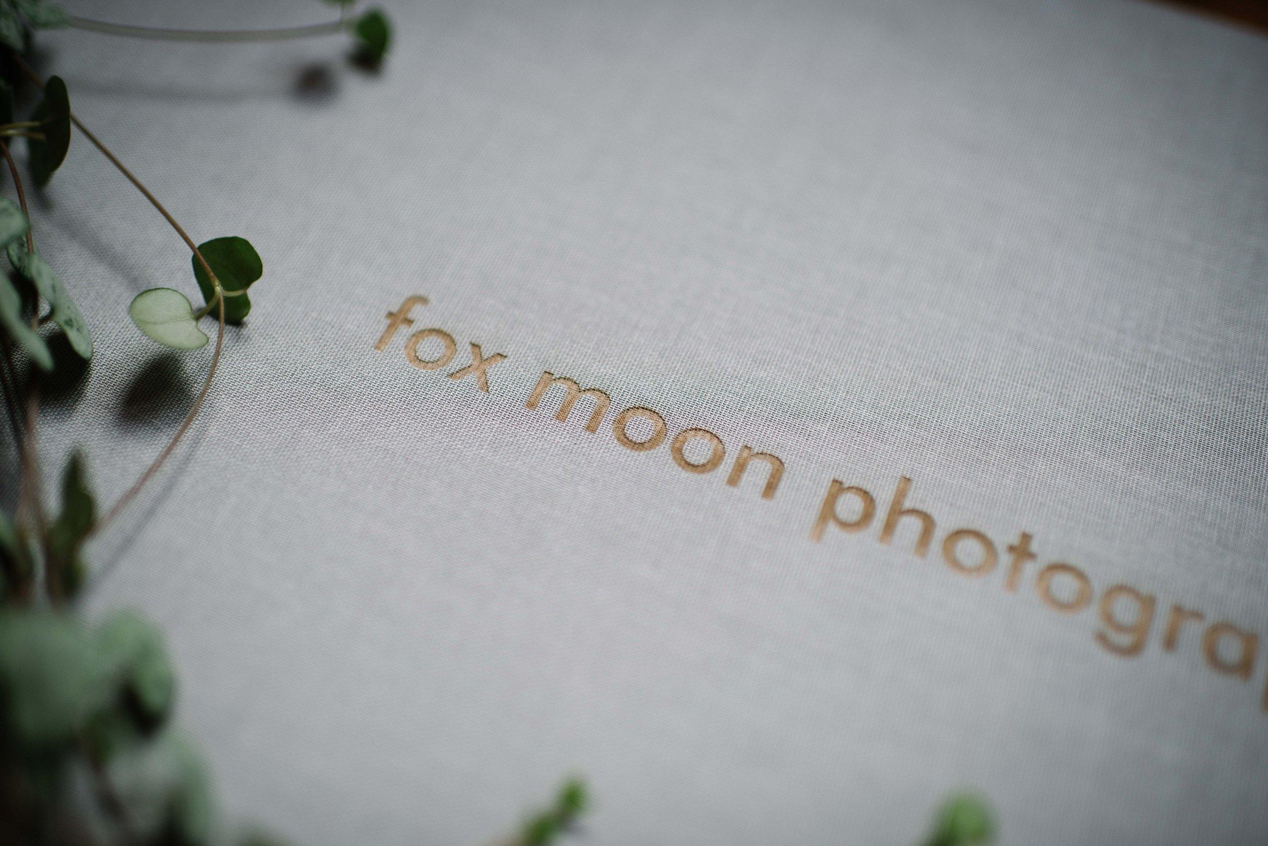 FoxMoonPhotography-20.jpg
