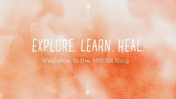 Anxiety Blog Mbodi