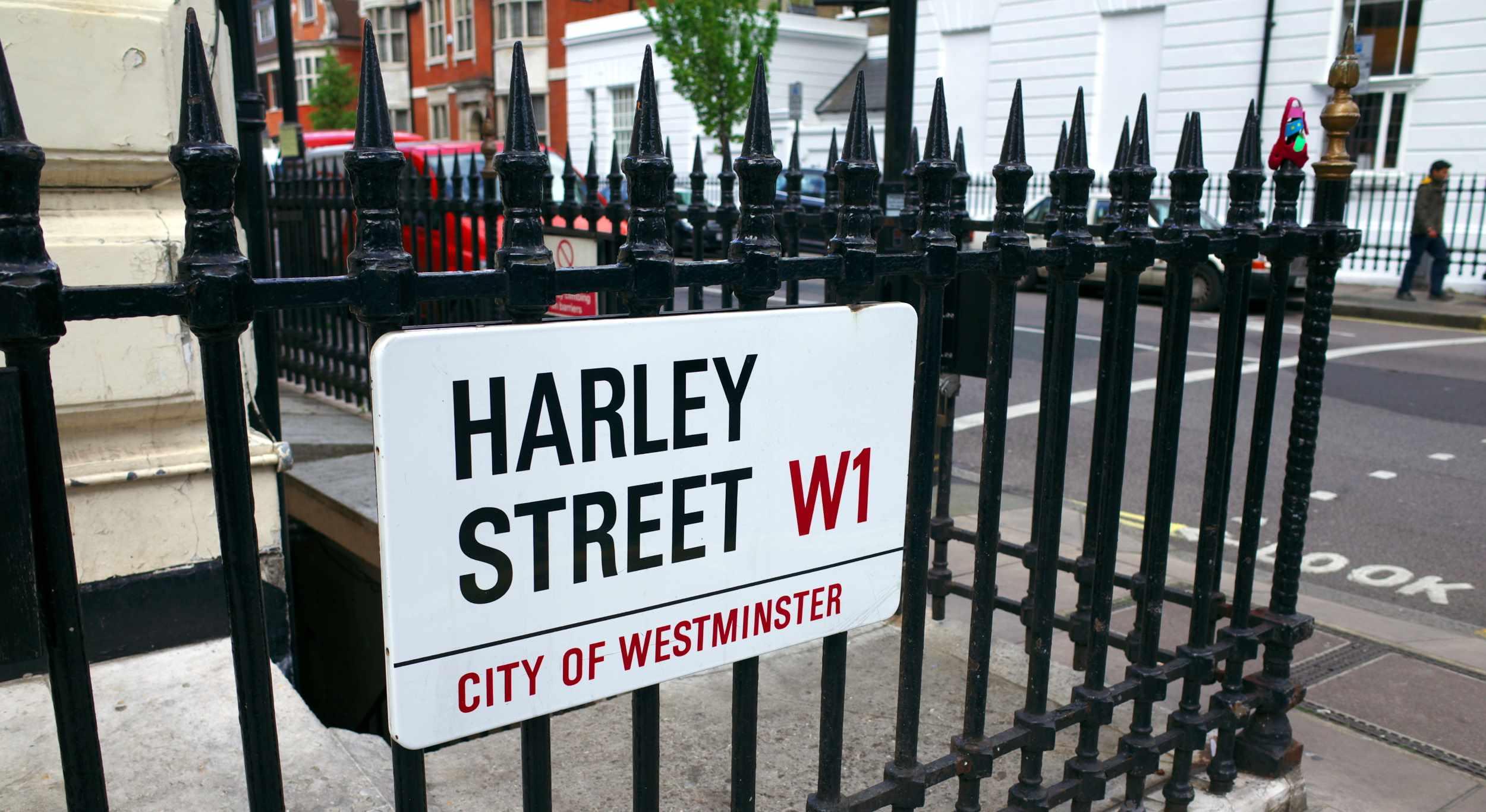 private_psychiatrists_london_harley_street.jpg