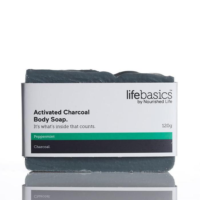 life basics charcoal soap.jpg