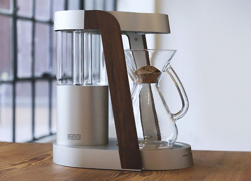 Ratio Eight Coffee Machine by Mark Hellweg.jpg