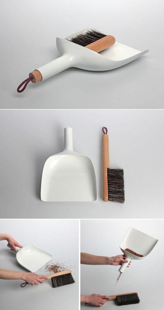 dustpan and broom.jpg