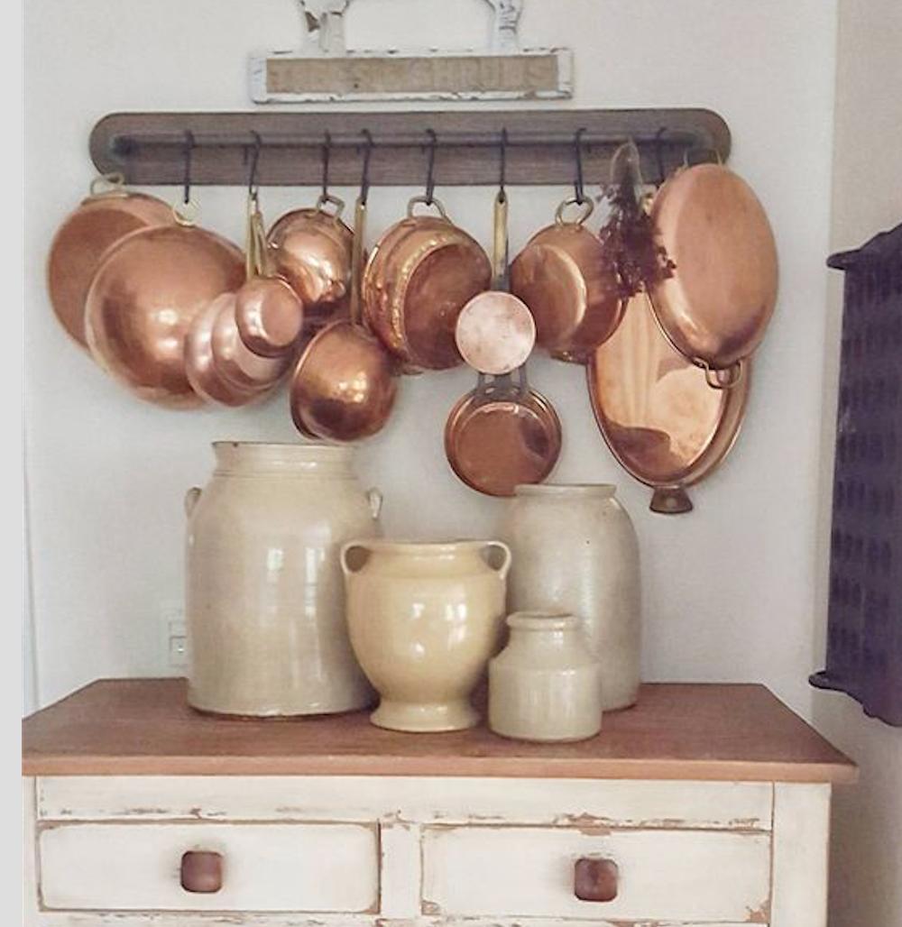 copper pots falk.png