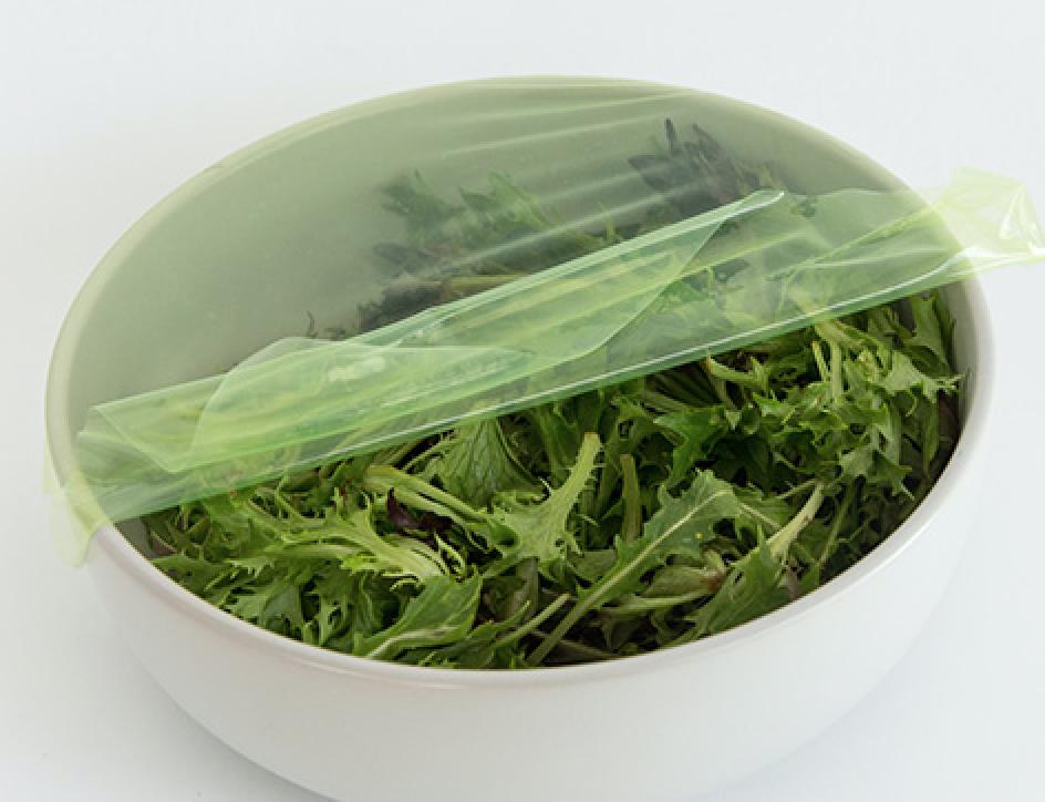 agreena silicon food wraps.png