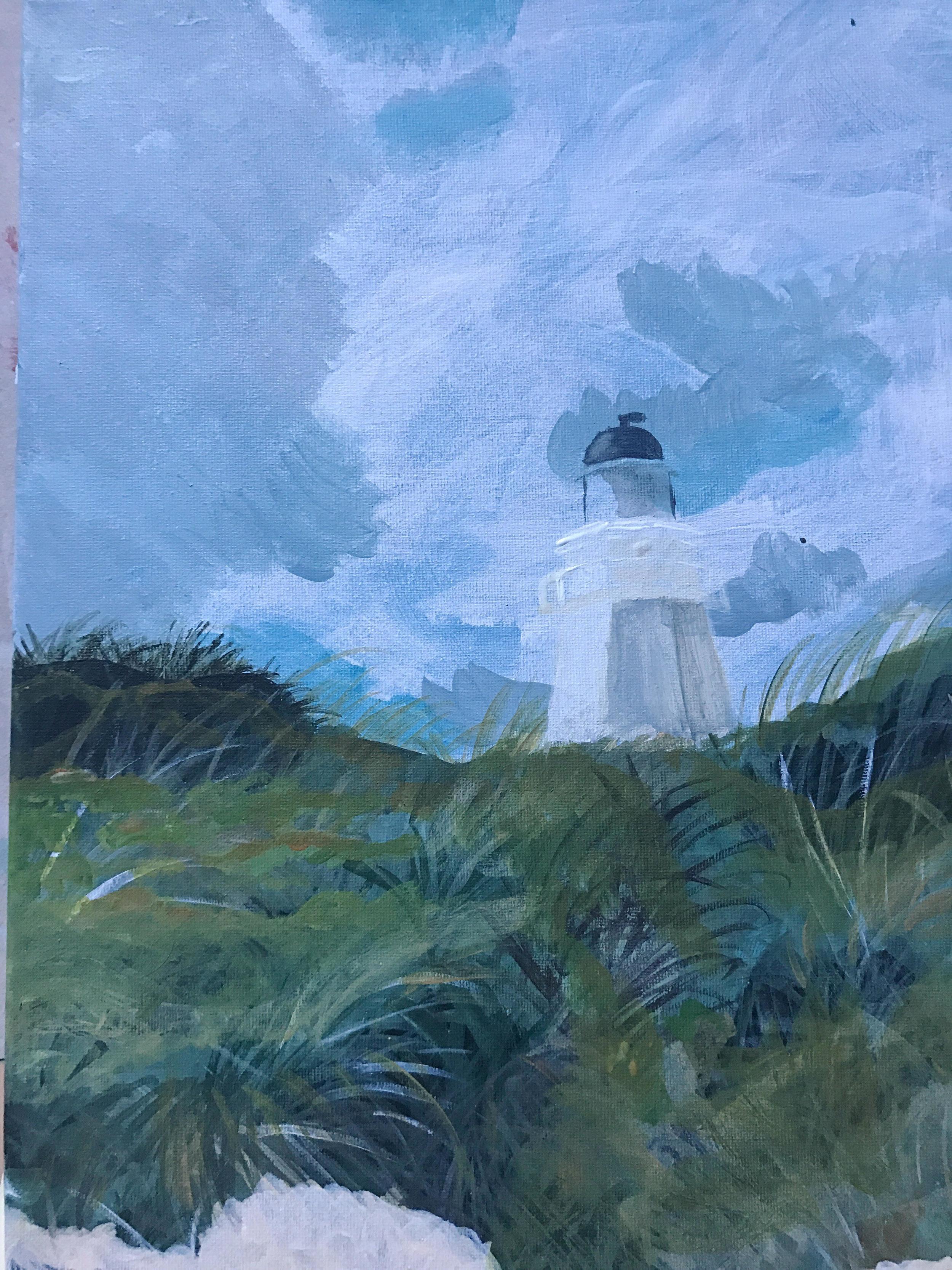 painting2-mossjournal.jpg