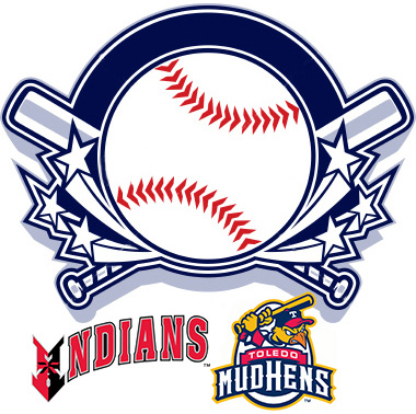 Indianapolis-Indians