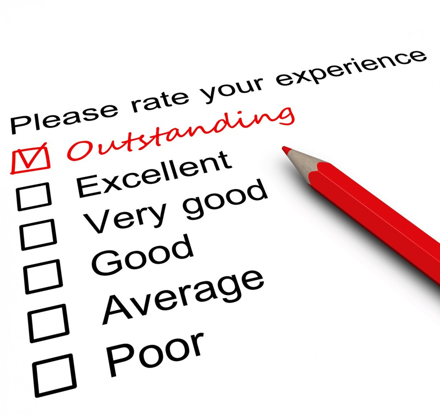 customer-service-excellence.jpg