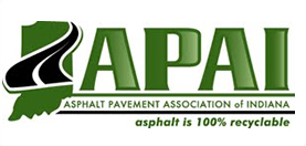 Asphalt Pavement Association of Indiana (APAI)