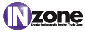 Greater Indianapolis Foreign Trade Zone (INzone)