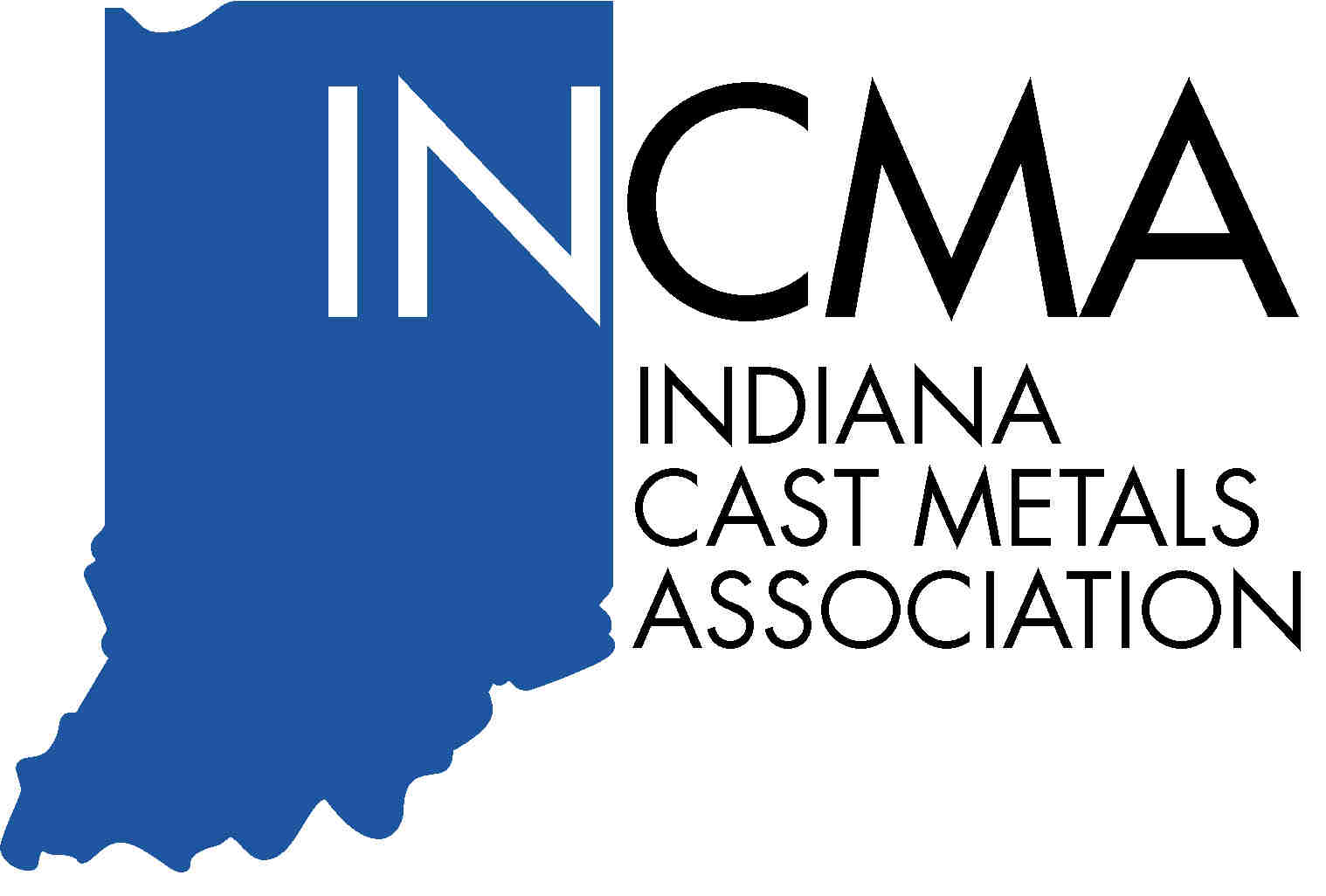 Indiana Cast Metals Association (INCMA)