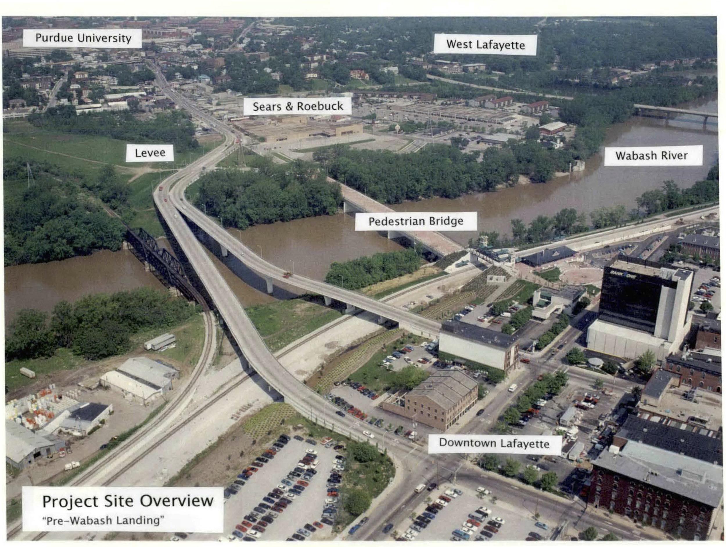 Wabash-Landing-Planned-Development_West-Lafayette-IN.jpg