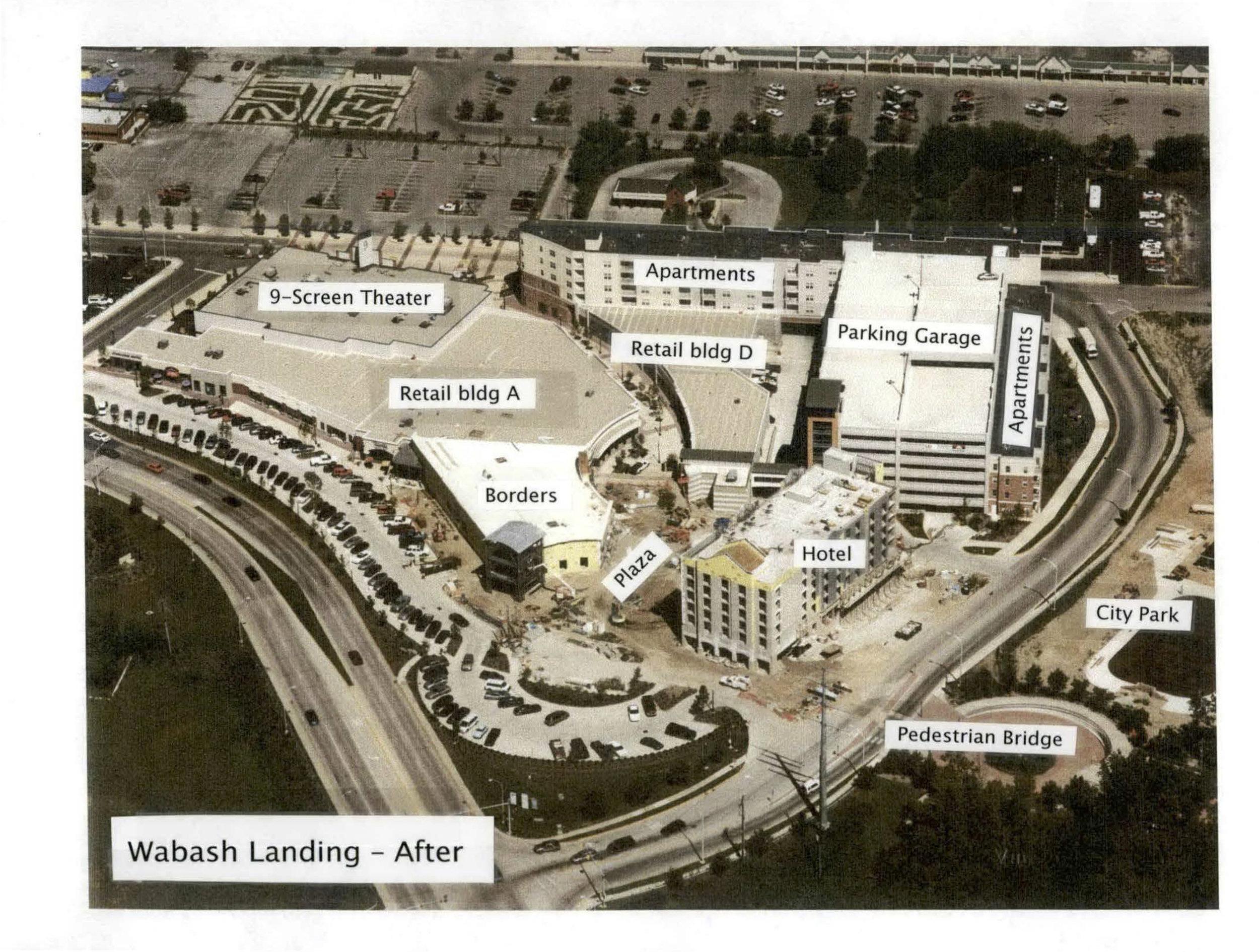 Wabash-Landing-Planned-Development_West-Lafayette-IN3.jpg