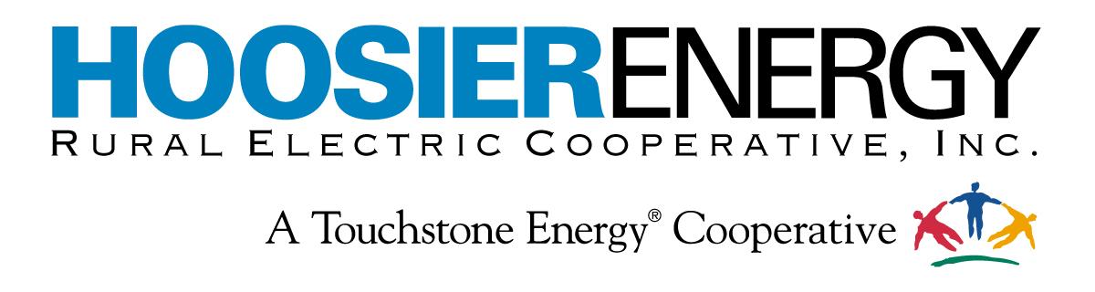 Hoosier-Energy