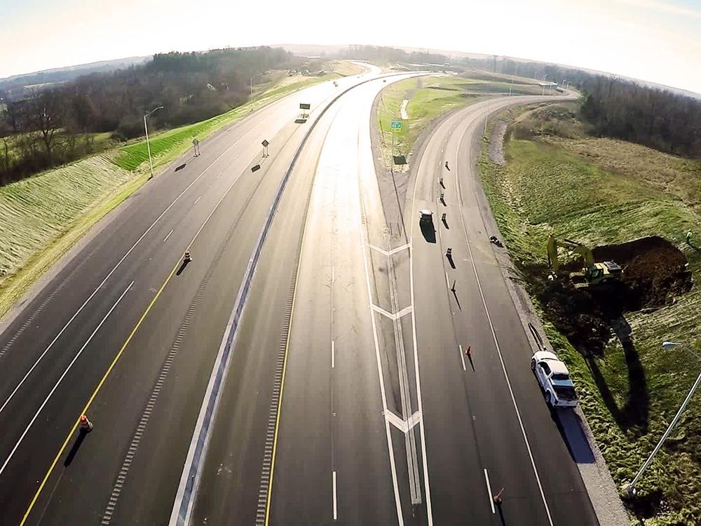 I-69 Section 5   (photo:    aztec.us   )