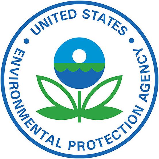 US-EPA-logo.jpg