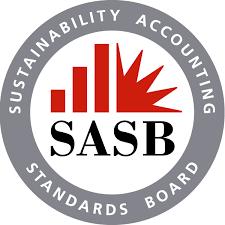 SASB-logo.png