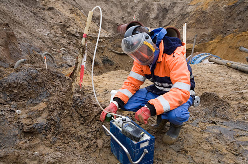 Sustainability, Environmental, Health & Safety Consulting, Engineering and Remediation Services