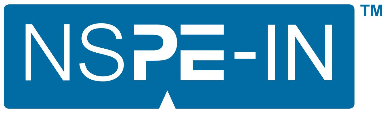 SDPE-IN