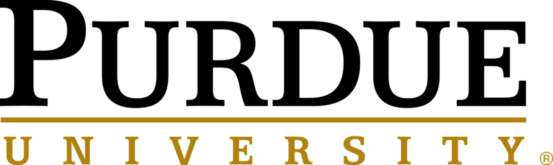 Purdue_University_wordmark.png