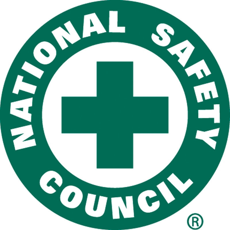National-Safety-Council.jpg