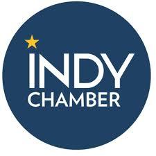Indy-Chamber.jpg