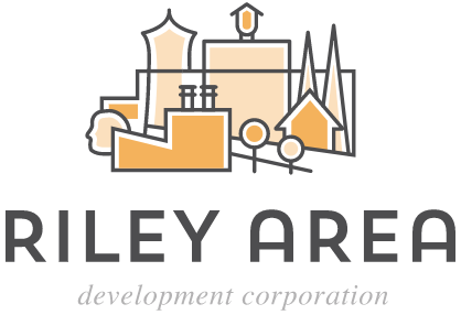 Riley-Area-Development-Corp.png