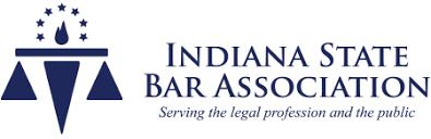 Indiana-Bar.png