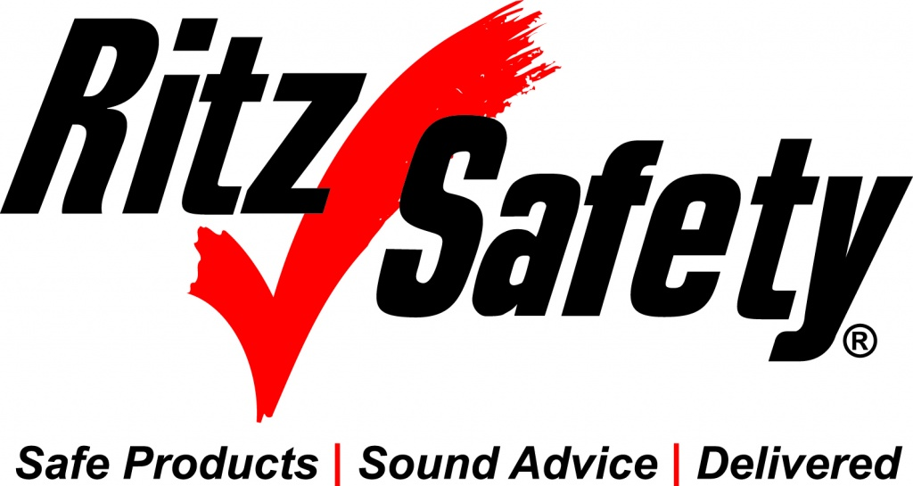 Ritz-Safety.jpg