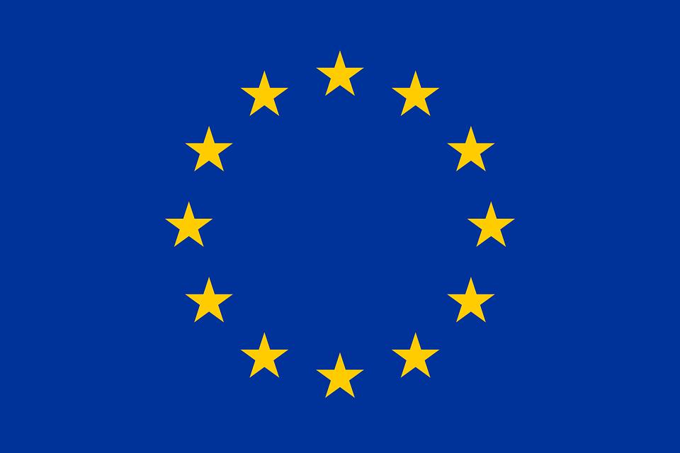 EU-non-financial-reporting-directive.png
