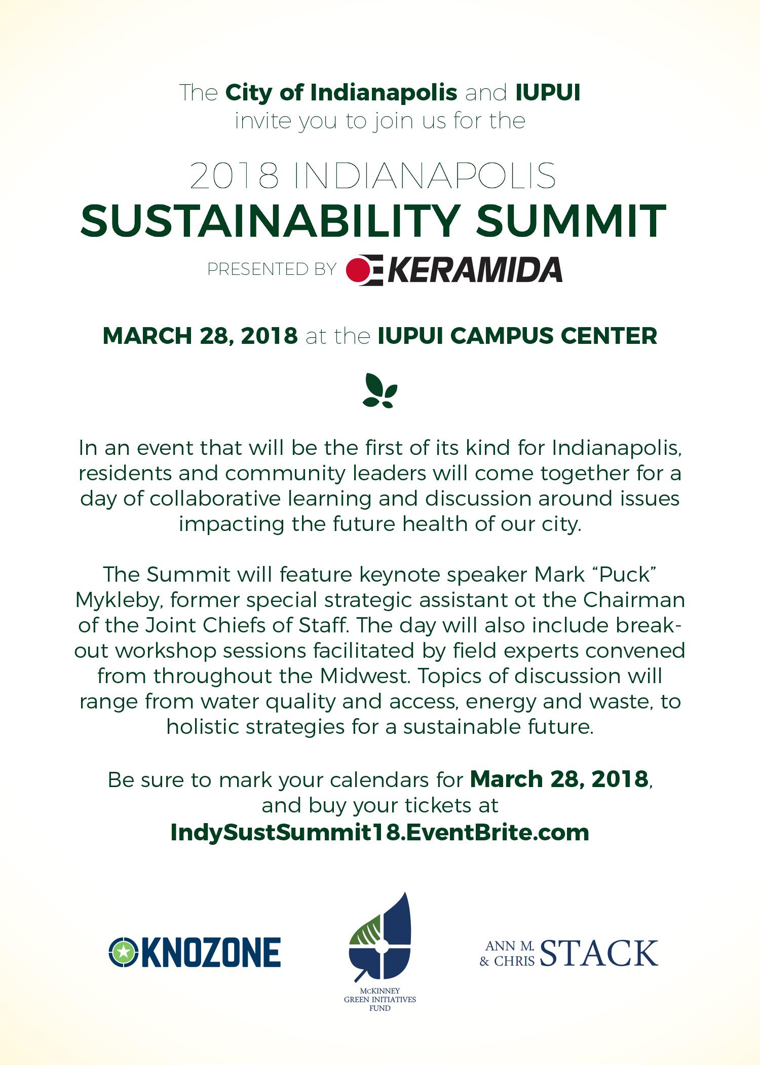 2018-Indianapolis-Sustainability-Summit.jpg