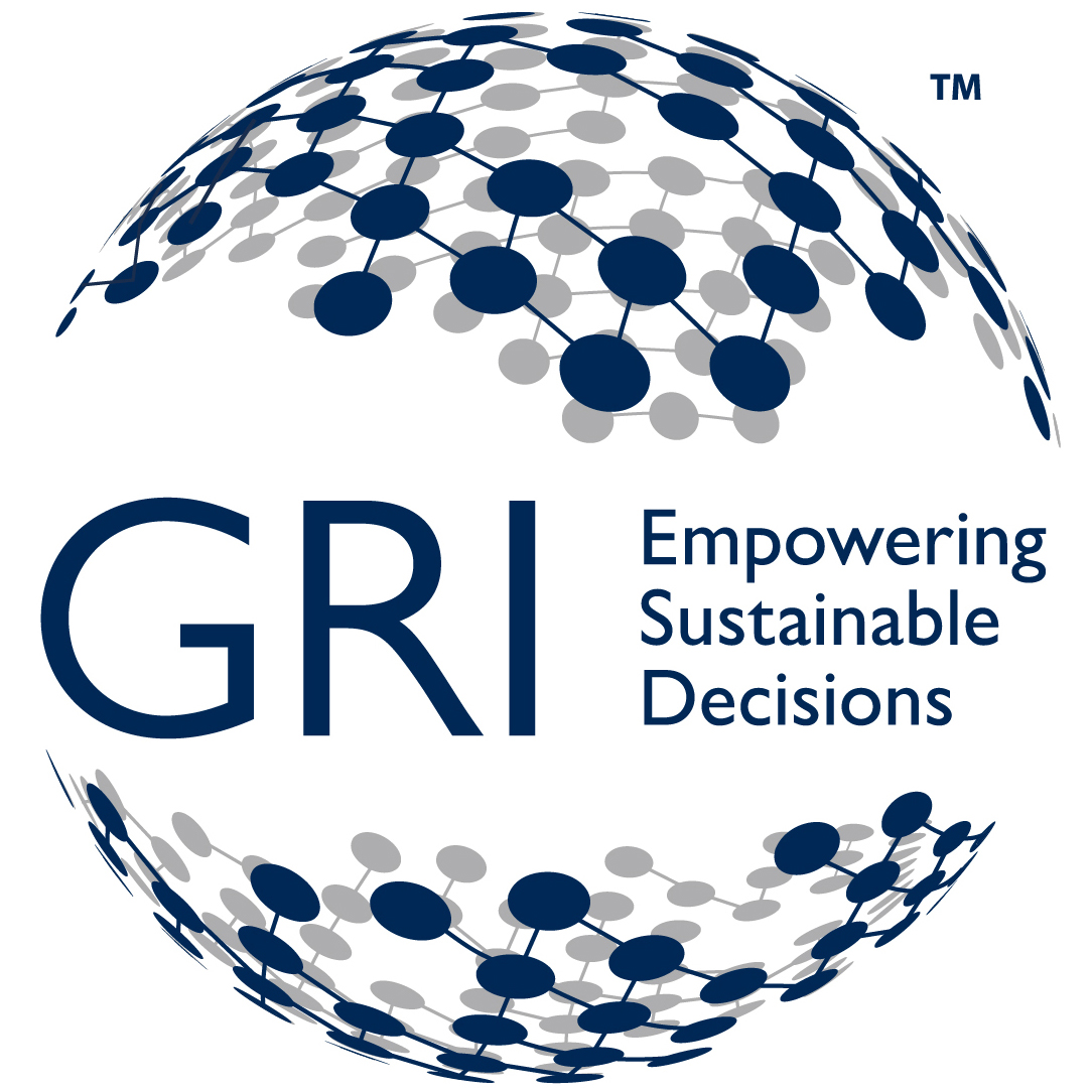 GRI Certified Standards TRAINING  2-day   $1,200