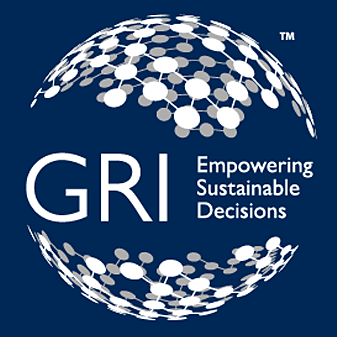 GRI TRANSITION to standards TRAINING  6-hour   $600