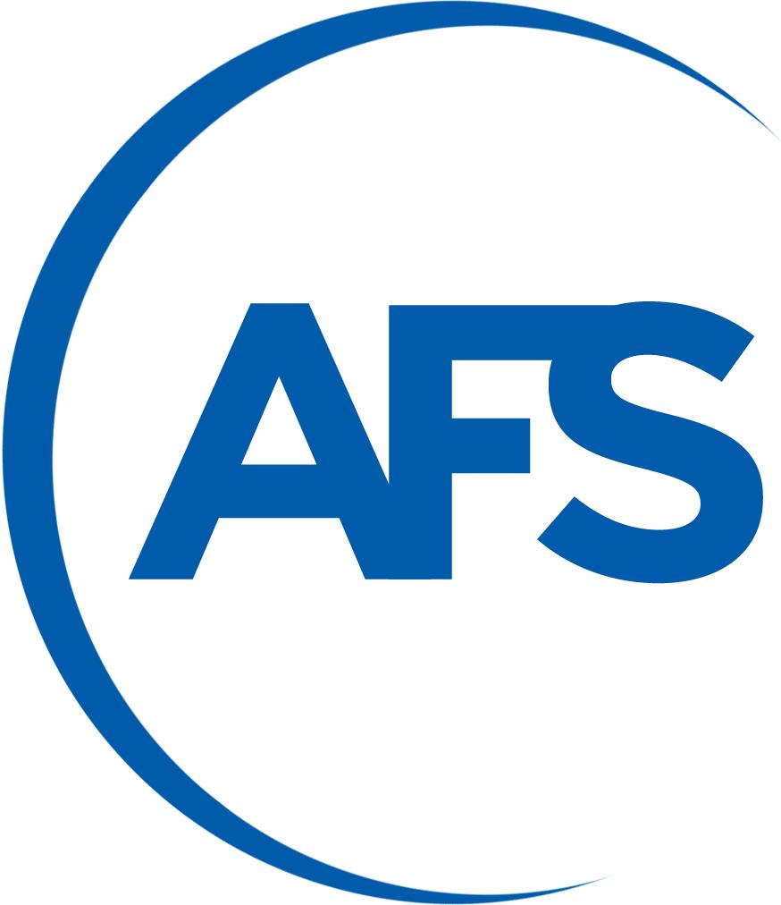 AFS.jpg